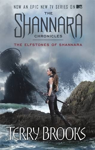 The Elfstones of Shannara (The Shannara Chronicles) by Terry Brooks http://smile.amazon.com/dp/0356507114/ref=cm_sw_r_pi_dp_S-OVwb027X4FP