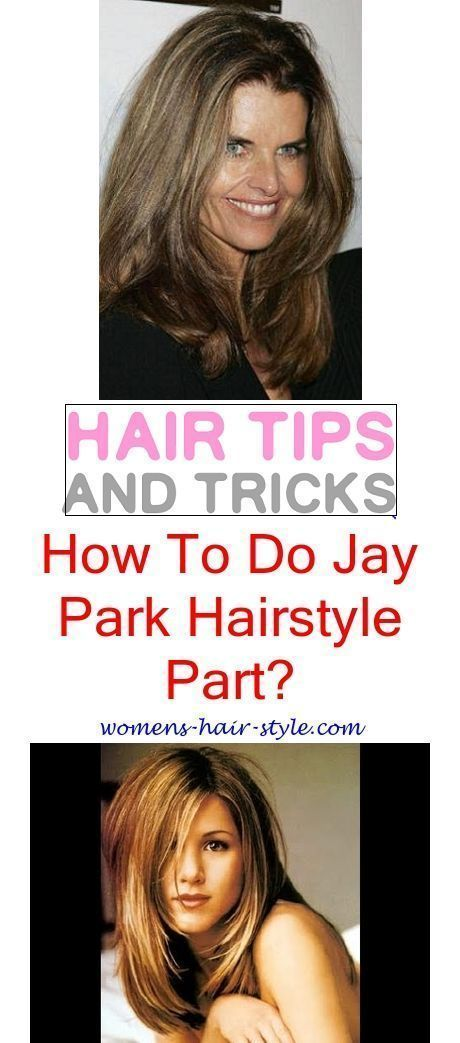 What Hairstyle Is Best For You Quiz Wedge Hairstyles Hair Styles