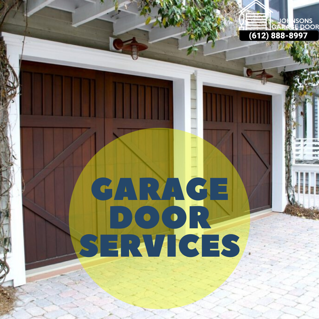 Garage Door Repair In Minneapolis Mn In 2020 Door Repair Garage Doors Garage Door Repair