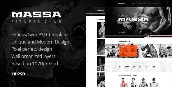 Stylist Sports News & Magazine WordPress Theme | Amazing Wordpress ...