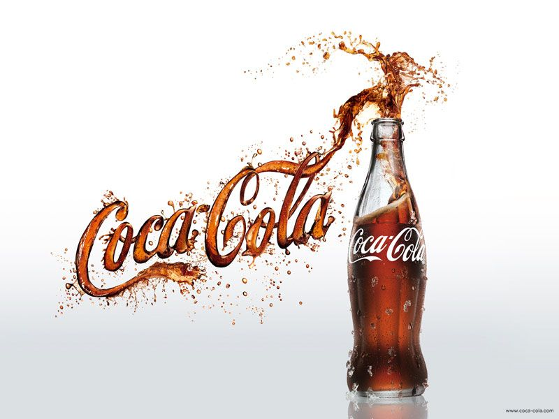 coca cola value alignment The official history website for the us social security administration.