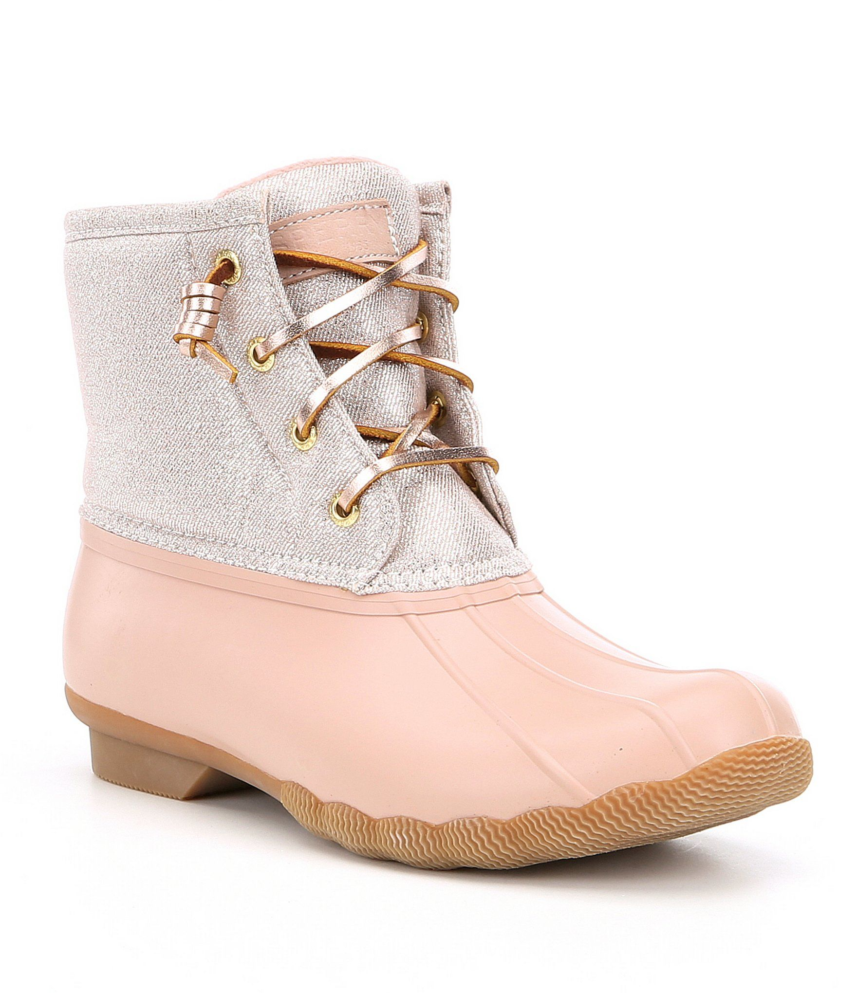 Womens rain boots, Boots, Duck boots outfit