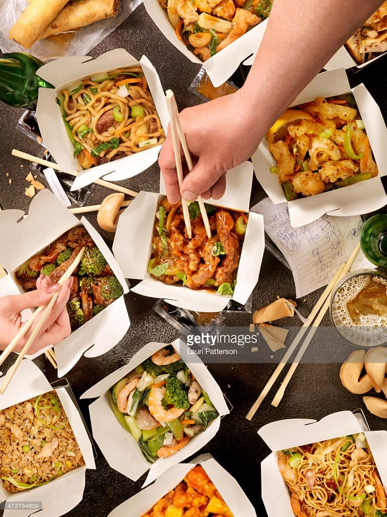 Chinese Food Is My Favorite Food Aside From Spicy Food Their Rice And Honey Chicken Are The Best I Lo Healthy Restaurant Food Takeout Food Healthy Restaurant