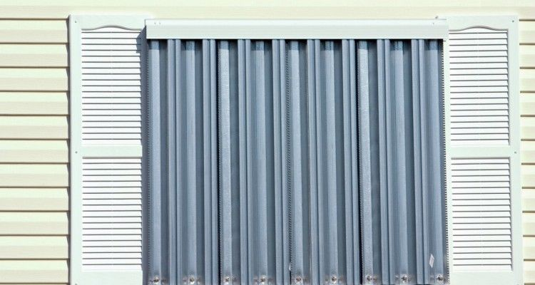 Shutters For Mobile Home Storm Safety Hurricane Shutters Mobile Home Hurricane Protection