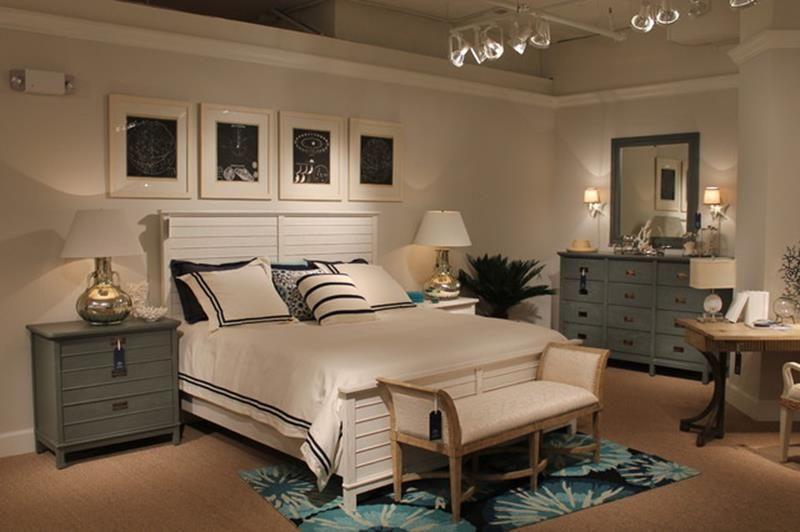 Best 28 Inexpensive Coastal Living Bedroom Furniture Ideas ...