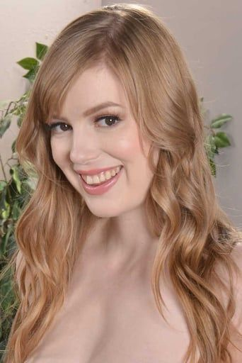 Dolly Leigh - 2W3 Spso Isfj  2W3  Long Hair Styles -3175