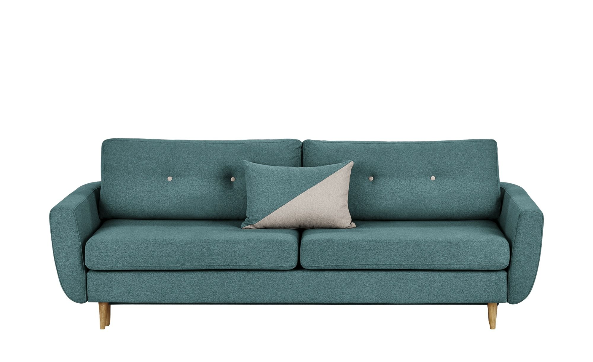 Ecksofa Grau Mömax Pin By Ladendirekt On Sofas Couches In 2018 Pinterest Sofa