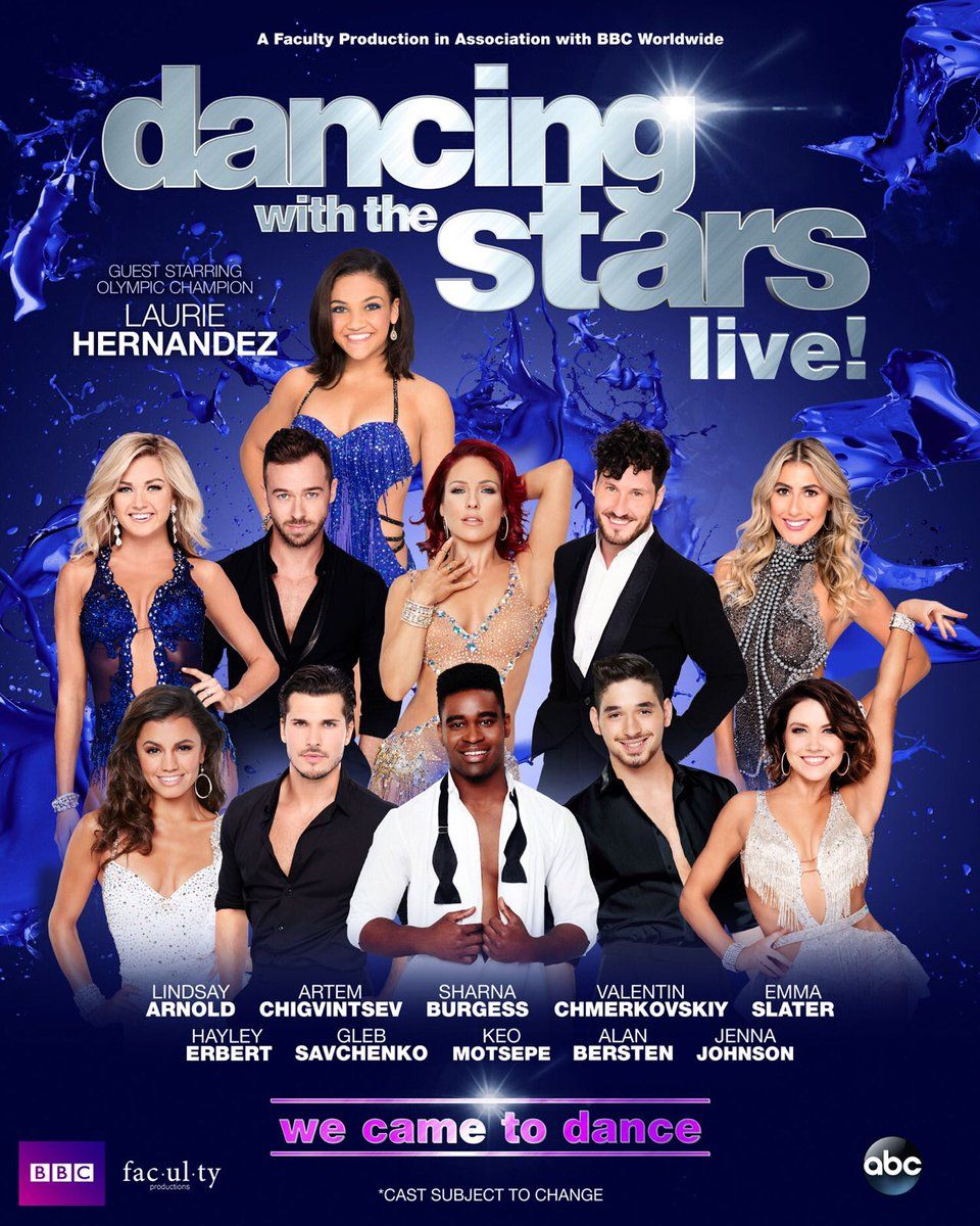 123 Twitter Dancing With The Stars Dwts Sharna Burgess
