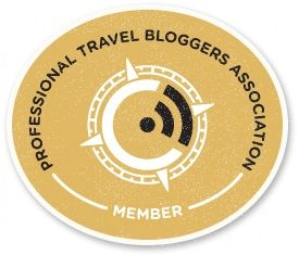 Image result for Professional Travel Blogger Association