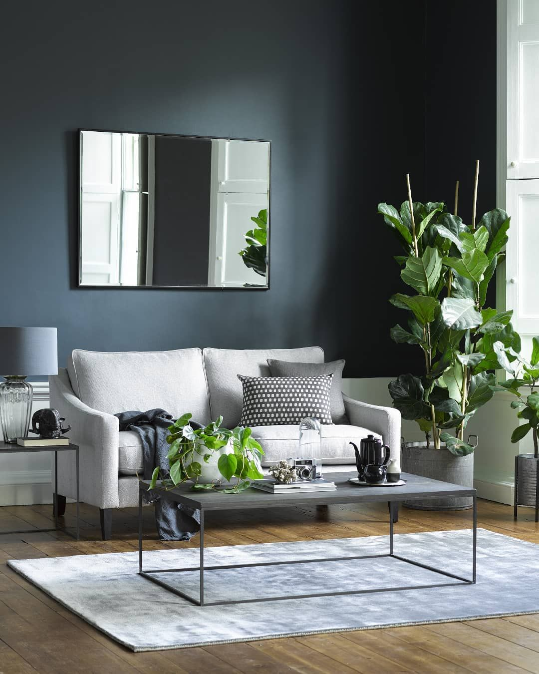 Sofa Com On Instagram You Re Going To Want To Sit Down For This This Is The Last Day Of Our Grey Sofa Living Room Grey Walls Living Room Rugs In Living Room