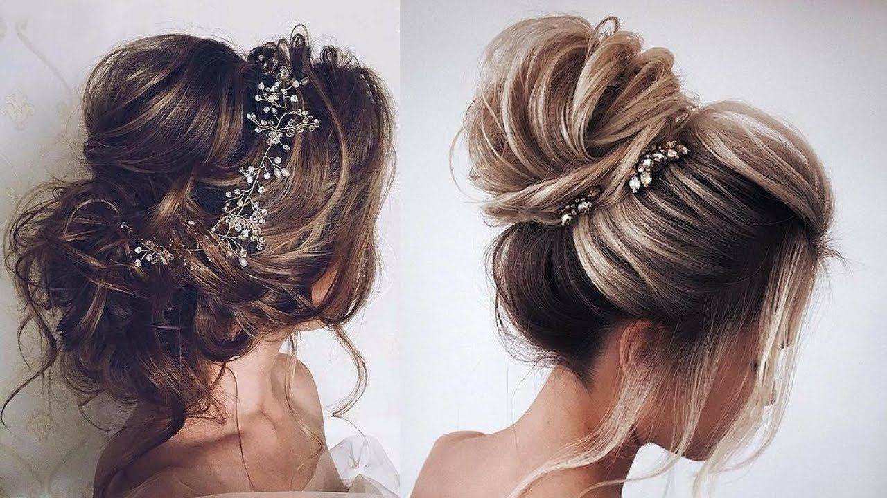 Easy hairstyle step by step tutorial kkkk pinterest how to