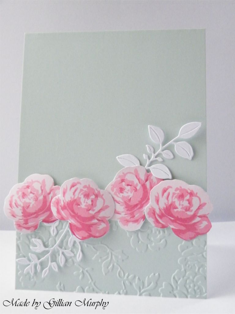 altenew roses 1