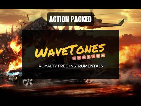 Epic Action Trailer Music - Live Drums, Orchestra & Guitars - Action Packed Instrumental - Tronnixx in Stock - http://www.amazon.com/dp/B015MQEF2K - http://audio.tronnixx.com/uncategorized/epic-action-trailer-music-live-drums-orchestra-guitars-action-packed-instrumental/