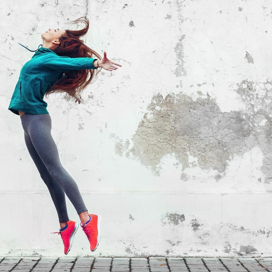 #Beweglichkeit #euer #fitnessstudio probetraining #fivekonzeptofficial #für #hanoveriansparks #ihr #...