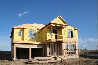 Cheapest Way To Build A House Hunker Cheap House Plans Building A House Cheap Houses To Build
