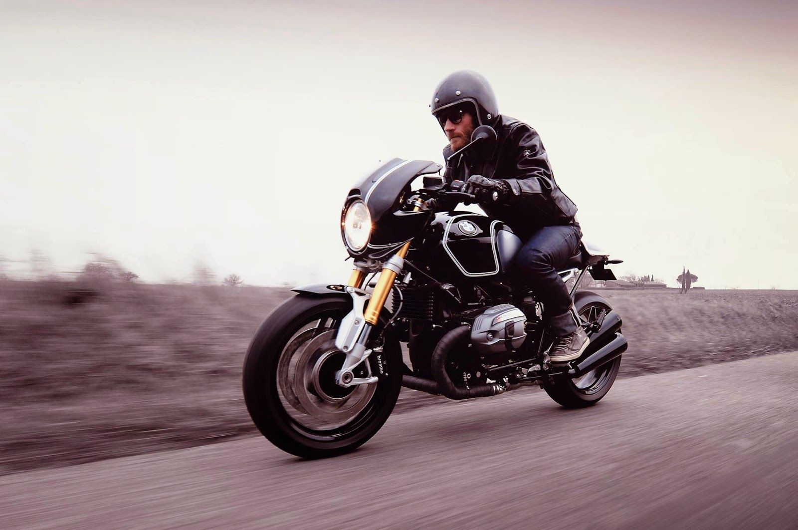 Explore bmw motorcycles custom motorcycles and more