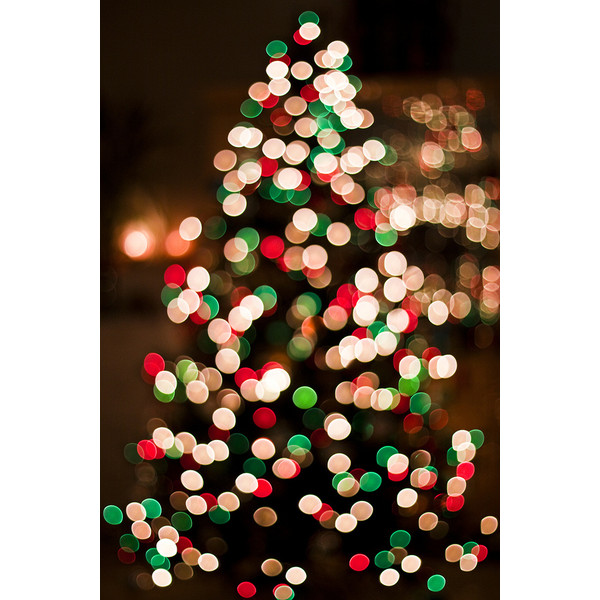 Fuck Yeah Christmastime ❤ liked on Polyvore featuring pictures, christmas, photos, winter and backgrounds