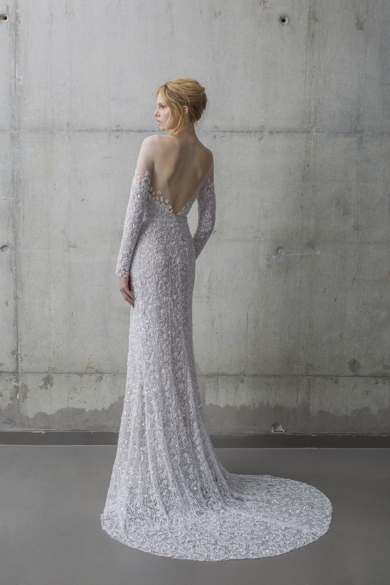 Edgy wedding dresses  Pin by Alexis Herberg on Personal Life  Pinterest  Wedding