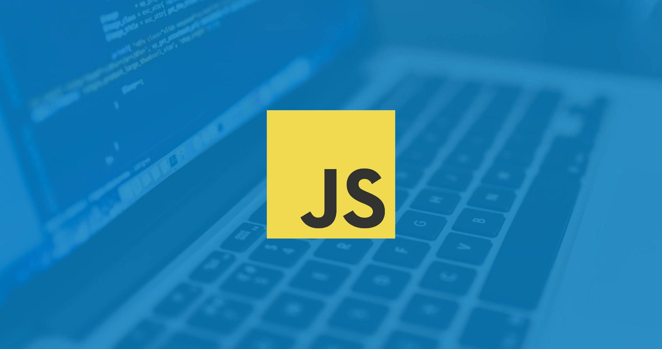 JavaScript Tutorial for Beginners Learn JavaScript in 12 Hour ...