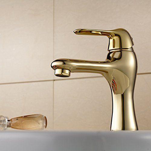 Bathroom Faucets DIY | Bathroom Wash Basin Washing Water Taps Sink ...