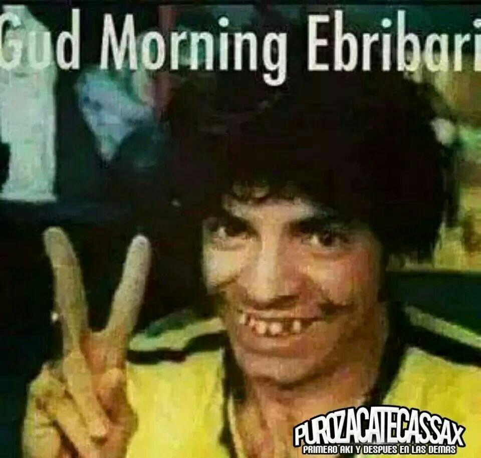 Lol Funny Spanish Memes Mexican Funny Memes Morning Humor