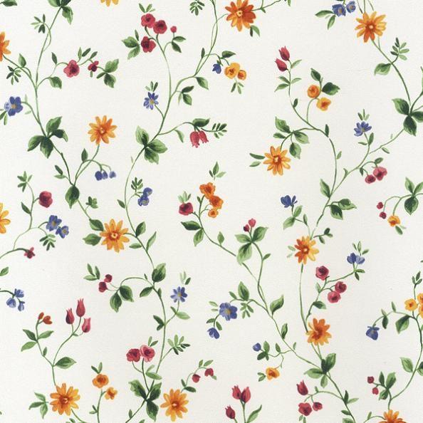 Carte da parato gardena 52808 parete e soffitti carta da