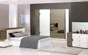 Search Mobili camera da letto ikea. Views 85349. | 15072007 ...