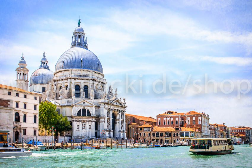 Venedig (10) - meinLieblingsbild.com