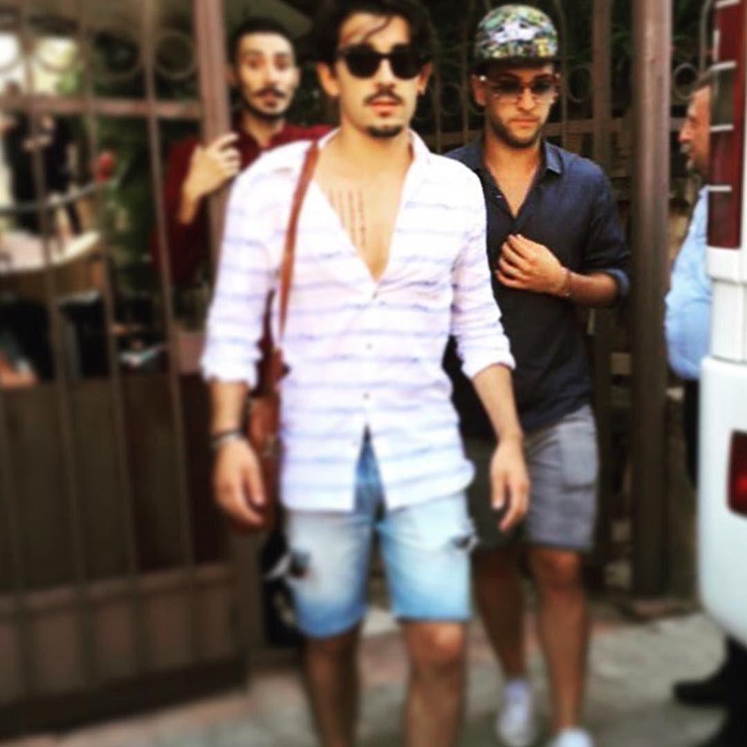 By @franz_barone Going to Taormina #IlVolo Feat @barone_piero #Fratelli #ilvolofamiglia #FamilySupport #grazieperlacondivisione #BuonViaggio #ilvolo #ilvoloversdelmundo #ilvolomundialoficial
