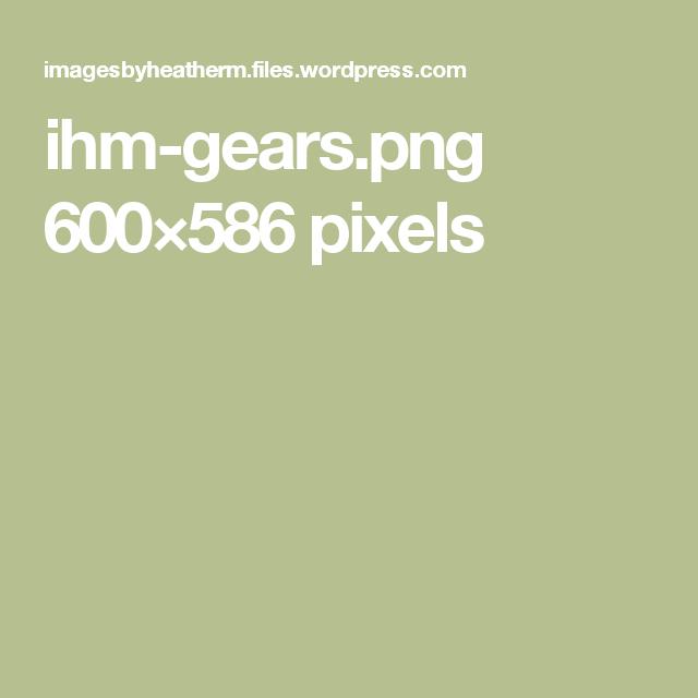 ihm-gears.png 600×586 pixels
