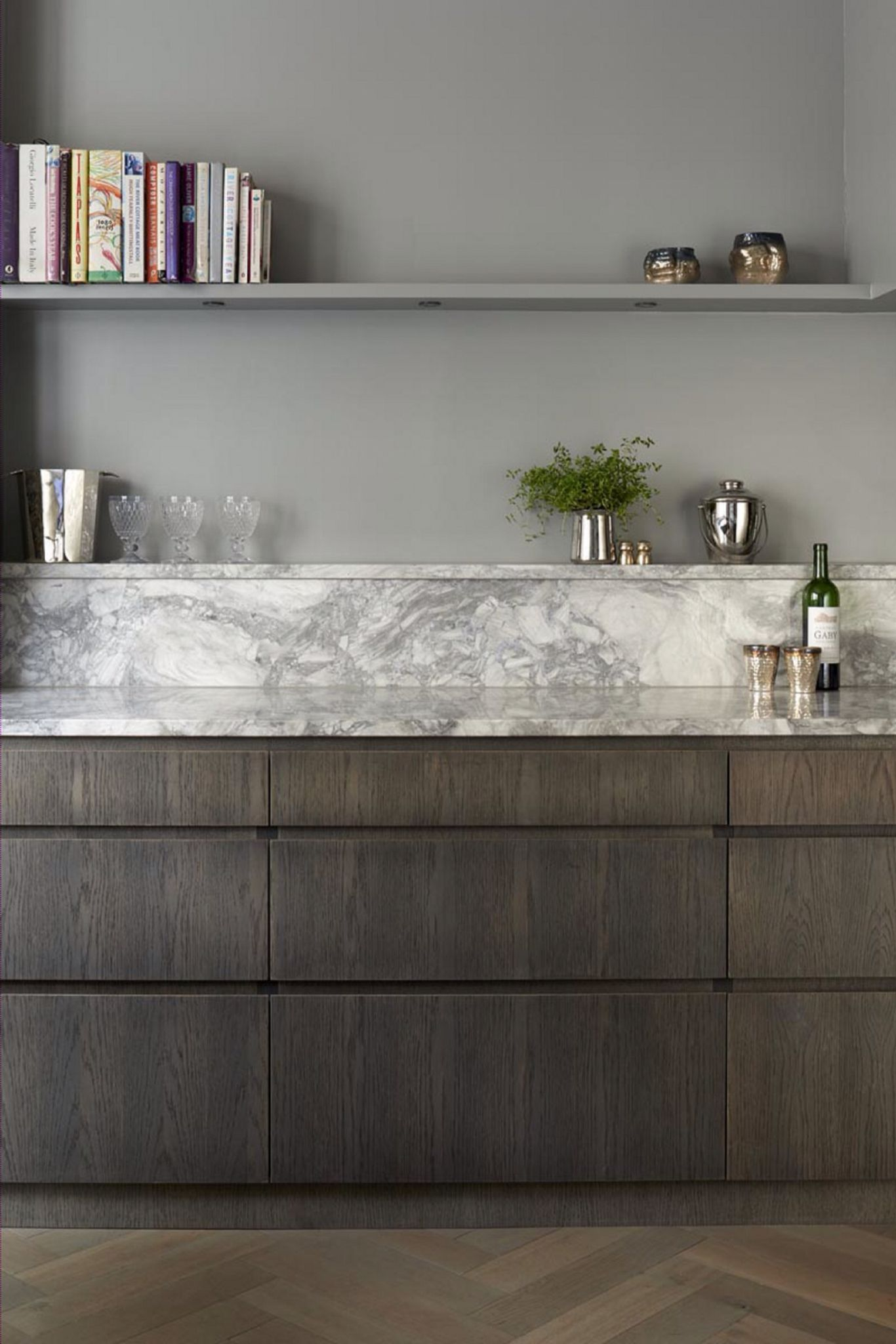 COCOON Kitchen Design Bycocoon.com | Kitchen Design Inspiration | Modern | Interior  Design |