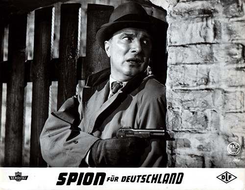 Download Spion für Deutschland Full-Movie Free