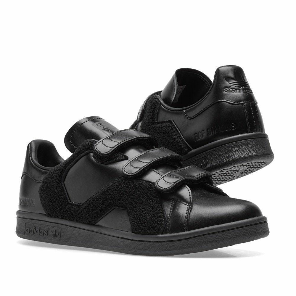 Adidas Stan Smith Raf Simons Comfort