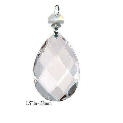 http://leafqueen.net/20mm-swarovski-strass-bordeaux-red-crystal-heart-8781-p-9465.html