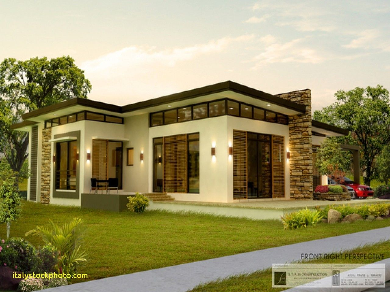 Bungalow house design pictures in philippine plans philippines small two bedroom also best modern inspirations bestmodernhouseinspirations rh pinterest