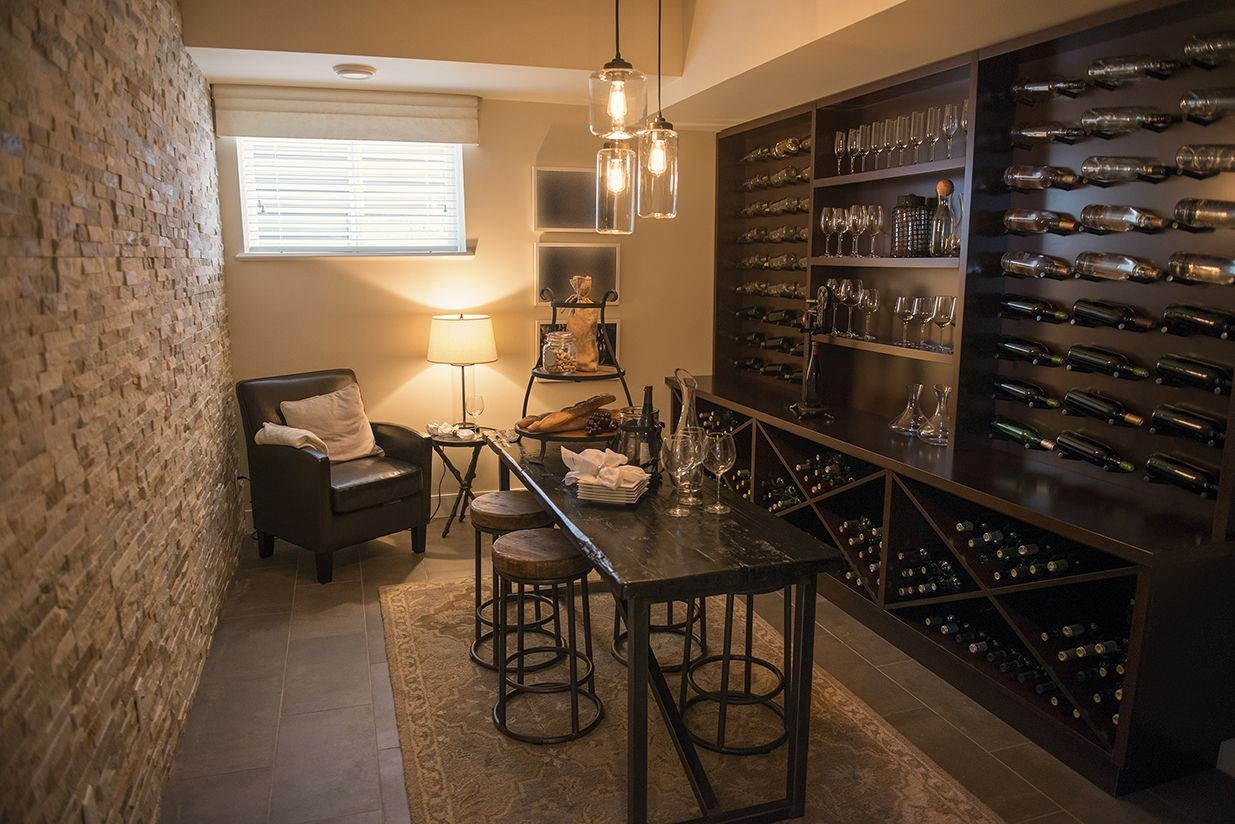 Climate Controlled Wine Rooms Air Conditioning Naples Fl Wine Room Design Wine Room New Home Construction