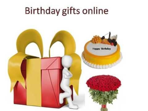Birthday Celebrations Favors Gift Send Flowers To Mysore Karnataka Same Day Delivery Anniversary Parties Consistency Entrepreneur