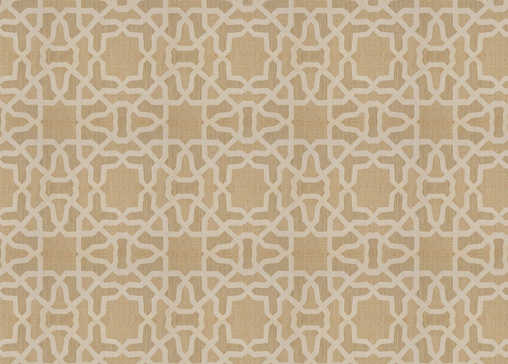 Mazy linen fabric ethan allen arcadia fabrics pinterest