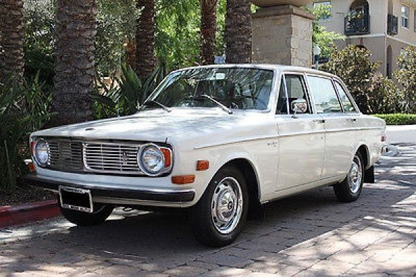 Volvo Other 144s 1970 Volvo 144 S Automatic Nice Paint Original Condition 140 Amazon Like New Volvo Classic Cars Volvo Cars