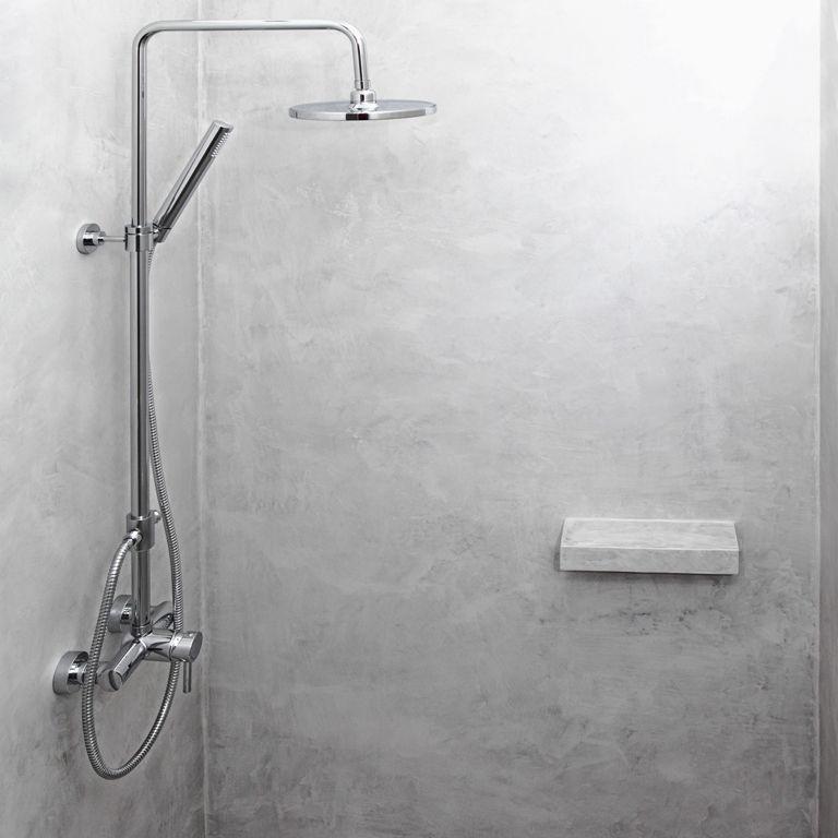 32 Ideeen Over Teens Bathroom Handdoek Warmer Badkamermeubels Vrijstaande Badkuip