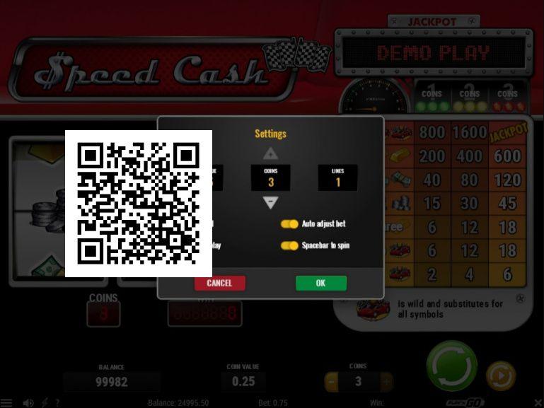 Бесплатные игровые автоматы оливер игровые автоматы купить самара