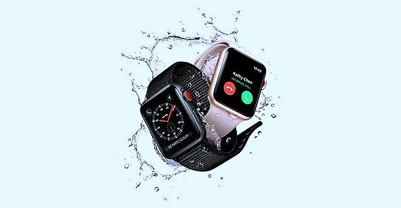 The Secrets To Buying World Class smart watch Buy apple