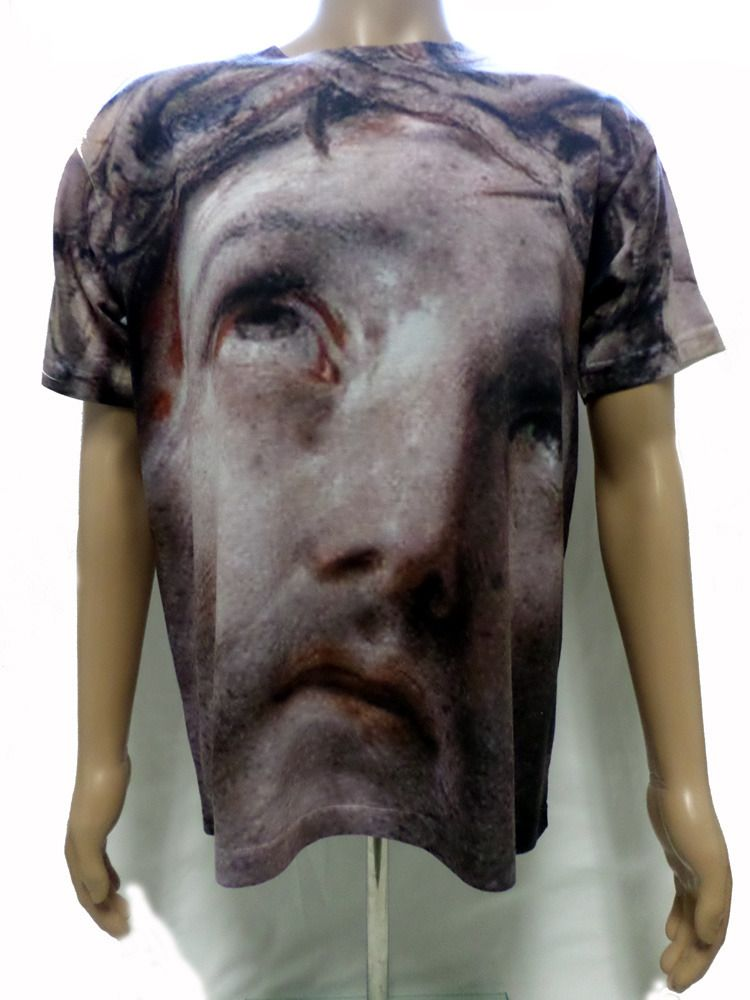 Crown of Thorns   Underground Market Clothing Co.