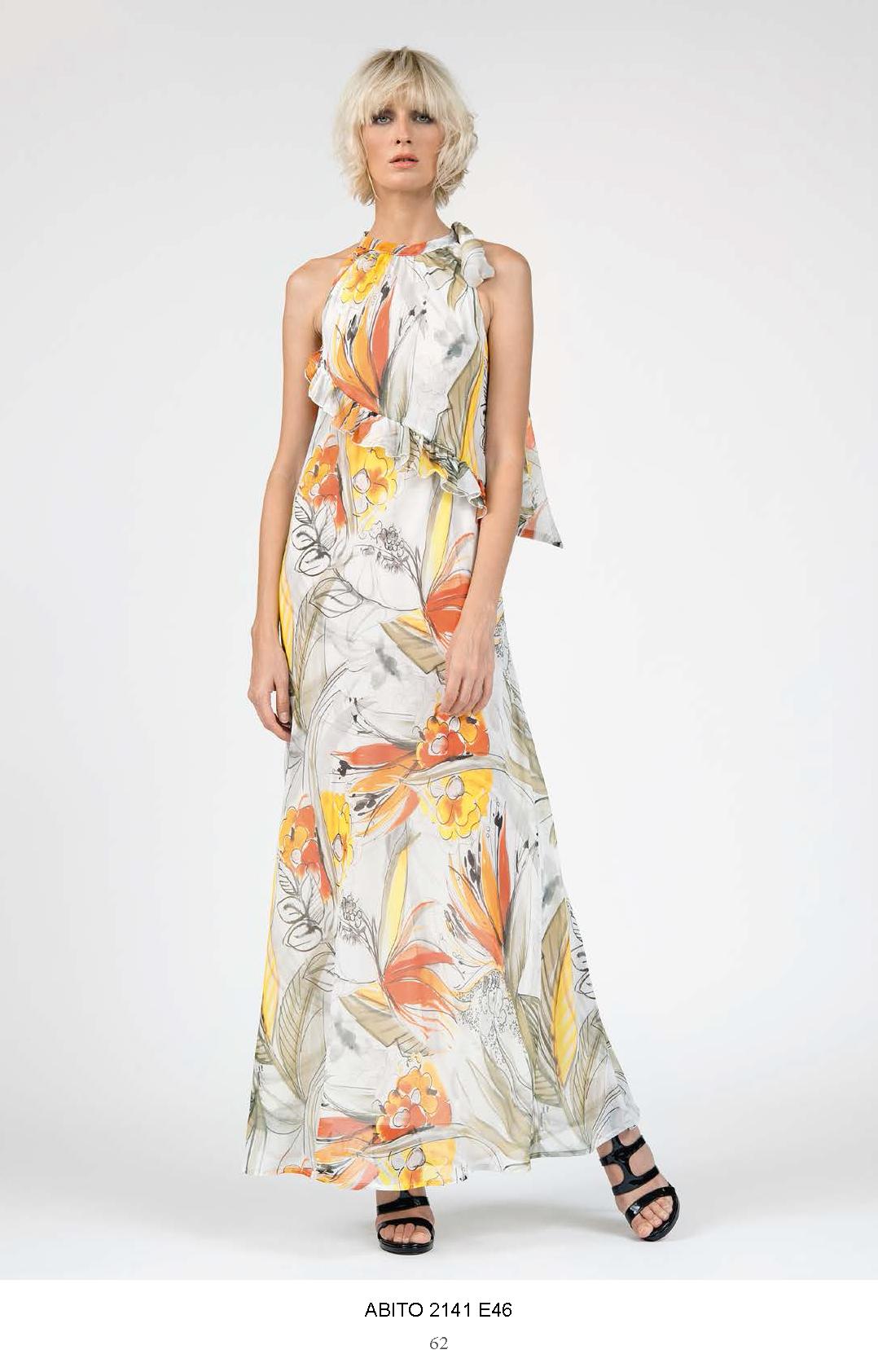 VLVT Online : unieke en luxe dames designer fashion 89