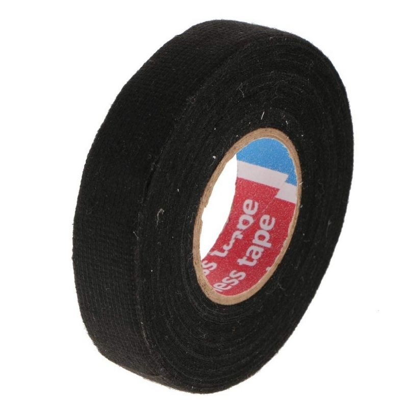 wrap electrical wiring harness wire loom harness tape electrical tape auto wiring harness tape  wire loom harness tape electrical tape