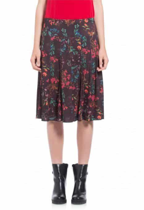 l'ultimo a3b03 7312a Pin su Women's Fashion Clothes A/W - Vestiti Abiti per Donna A/I