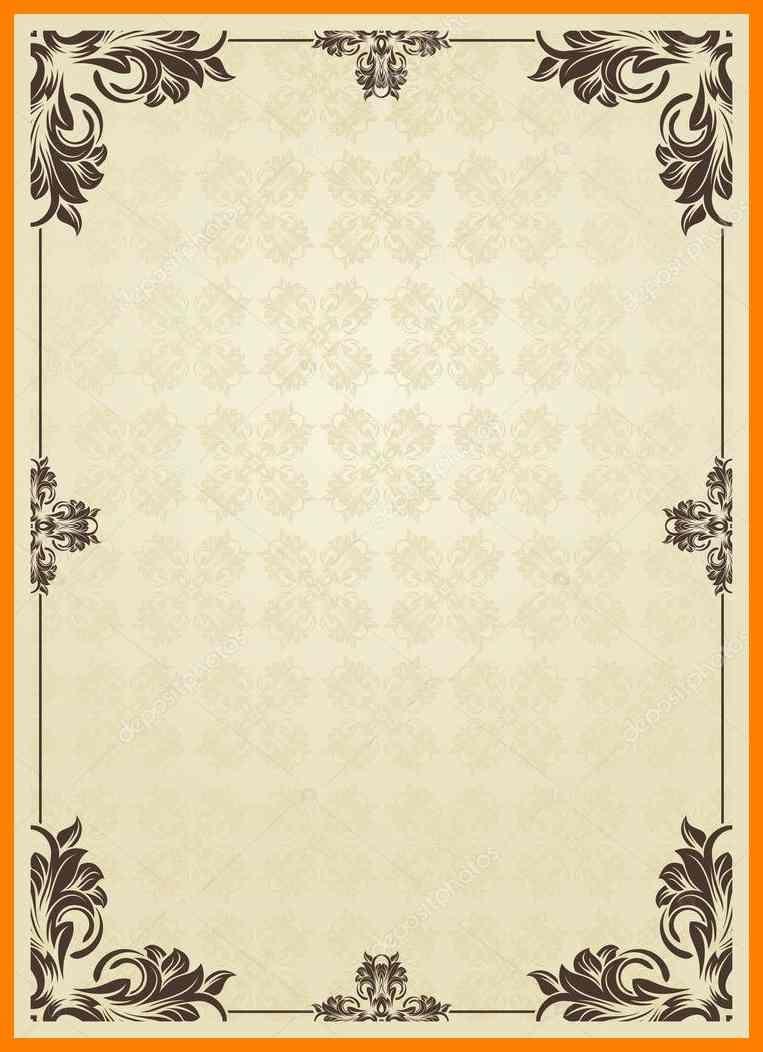 неё обложка для книги картинки шаблоны горизонтальная цикламена