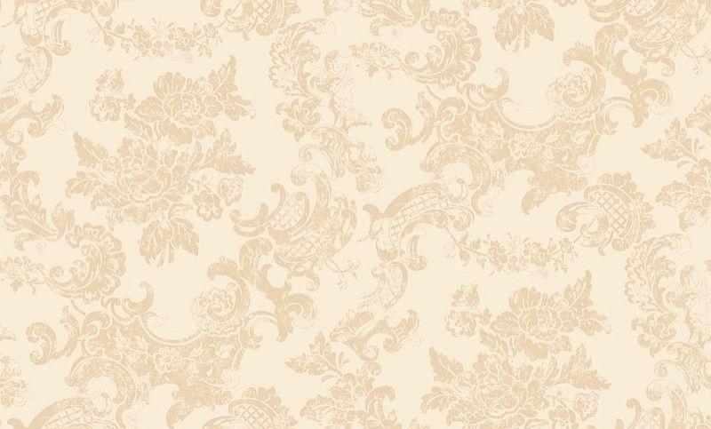 antique cream wallpaper - photo #21