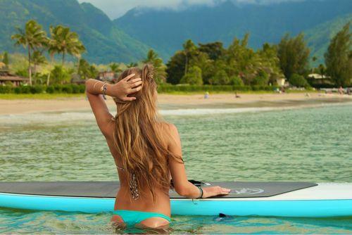 tumblr surfgirl