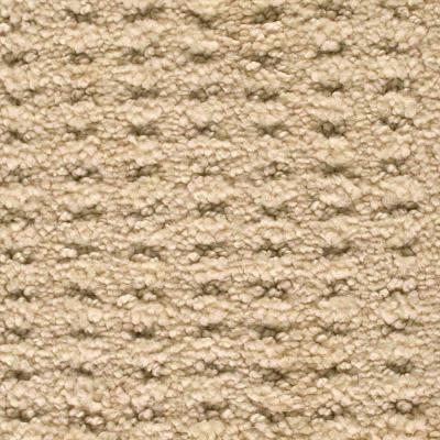 Home Decorators Collection Traverse Color Ottawa 12 Ft Carpet H5014 2101 1200 Ab The Home Depot Home Decorators Collection Carpet Color